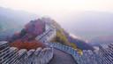 北京目的地参团
