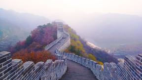 【京郊微度假】北京怀柔卡斯谷度假酒店