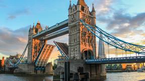 【歡度春節】英國一地10天跟團游【皇室婚禮首選溫莎城堡/英國簽】