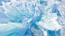 欧洲俄罗斯静谧贝加尔湖7晚8天百变自由行【上帝的眼泪/世界最纯净的蓝/蓝冰与星空协奏曲】