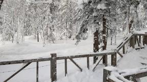 【私人定制】长白山+万达小镇双飞4晚5天半自助【北京起止,专车专导,泡汤滑雪,观天池,看雾凇】