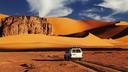 【春节北非包机】阿尔及利亚8日游【撒哈拉沙漠/特色部落表演/2晚沙漠特色住宿】