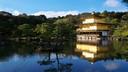 奈良跟团游