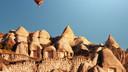 【购实惠】土耳其、摩洛哥15日双国全景之旅