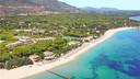 地中海撒丁岛  亲子美食之旅5晚6天度假套餐