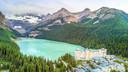 加拿大跟团游