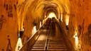 【大城小镇】法国9晚11天百变自由行【香槟大区/加冕之都/哈尔的移动城堡】