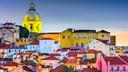 南欧西班牙葡萄牙人文历史10晚12天百变自由行【伊比利亚半岛品味经典触摸艺术/国航直飞】
