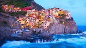 【省心半自助】意大利8晚10天半自助【罗马 佛罗伦萨 威尼斯 米兰】