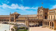 【遨游保障+超经舱】西班牙葡萄牙深度15日游【一价全含/美食之旅/赠送安道尔】