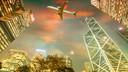 中国香港3晚4天百变自由行【铜锣湾怡东酒店/多航班选择/天天出发/含香港移动wifi】