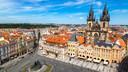 斯洛伐克私家团