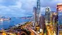 【暑期迪士尼限时抄底】中国香港3晚4天百变自由行【香港迪士尼乐园/早去晚回/含迪士尼乐园2日门票】