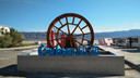 【喀美可乐】新疆乌鲁木齐、可可托海、喀纳斯湖、天山天池、吐鲁番双飞8日游