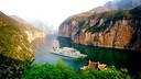 三峡跟团游
