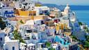 公主邮轮皇冠公主号-意大利+黑山+西班牙+希腊深度17日全景之旅