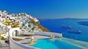 希臘跟團游