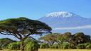 坦桑尼亚私家团