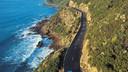 澳大利亞 狂奔大洋路10晚12天私享游