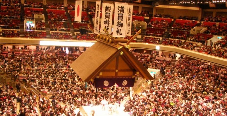 国家地理 日本 大和绝技之美