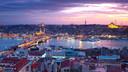 土耳其跟团游