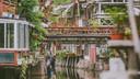 【酒店预售】上海世茂庄园置业有限公司佘山茂御酒店迎春优惠套餐