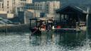 【北京密云】古北水镇古北之光酒店1晚踏青季·花漾女神双人套餐