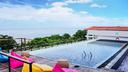 巴厘岛5晚7天百变自由行【东航直飞/南湾蒂吉利Tijili酒店/私人沙滩】