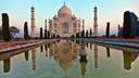 印度跟團游