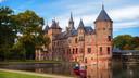 莱茵河(巴塞尔→阿姆斯特丹)8日之旅【维京内河游轮/欧洲四国/名厨制餐/一价全含/船上WIFI】