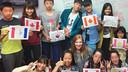 加拿大UBC大学英语和文化夏令营16日16日游