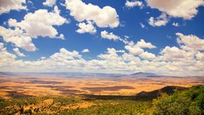 肯尼亚埃塞俄比亚11日游【三晚马赛马拉/越野车/人类始祖LUCY】