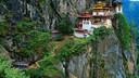 尼泊爾跟團游