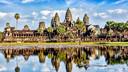 柬埔寨跟團游