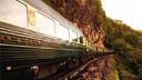 泰国&新加坡 奢华列车6晚7天私享游