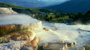 美国 见证西部国家公园12晚14天私享游