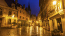 欧洲法国通票铁路欧铁Eurail France Pass代订