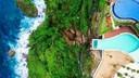 巴厘岛私家团