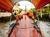 【双沙美】泰国曼谷芭提雅沙美岛7日游【一站式购物/2晚市区五星/3晚海边酒店/逛曼谷河畔夜市】