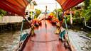 【双沙美】泰国曼谷芭提雅沙美岛7日游【一站式购物/无自费/2晚市区五星/2晚沙美海边四星/1晚芭提雅海边五星】