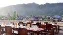 【北京延庆】辉煌假日度假酒店1晚野鸭湖套餐