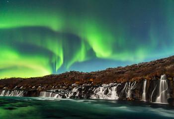 国家地理 冰岛 地球异域之奇