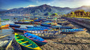 尼泊尔跟团游