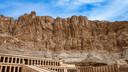 埃及(卢克索+红海)+阿联酋10日中东风情之旅【阿联酋航空/上海起止/全程5星/含签证费】