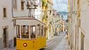 葡萄牙自由行