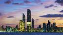 迪拜一日游