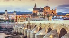 西班牙葡萄牙深度体验12日游【十大保障/九大体验/八大入内/八大美食】