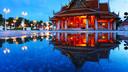 东南亚私家团