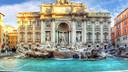 皇家加勒比海洋珠宝号——意大利法国西班牙直布罗陀西地中海深度15天