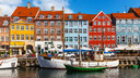 挪威跟团游